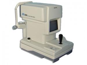 topcon-auto-refractometer